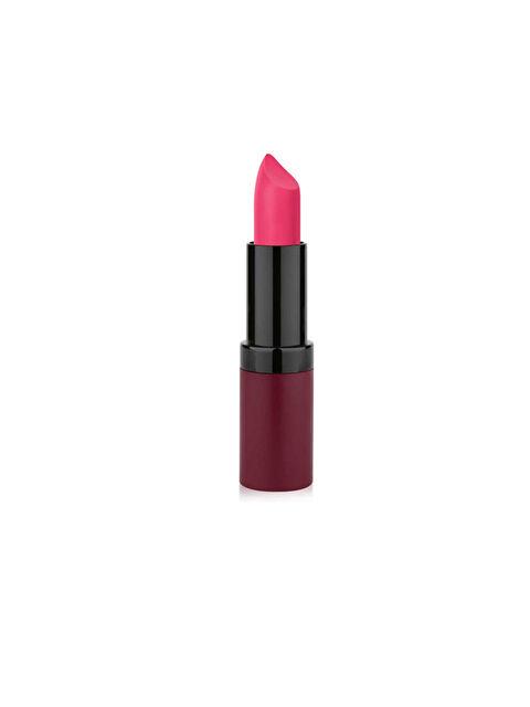 Golden Rose Velvet Matte Lipstick No:04 Mat Ruj - Markalar