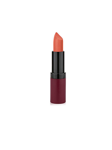 Golden Rose Velvet Matte Lipstick No:21 Mat Ruj - Markalar