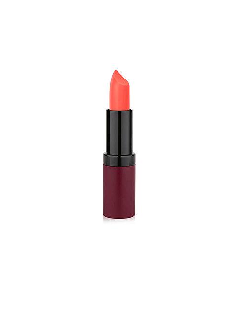 Golden Rose Velvet Matte Lipstick No:37 Mat Ruj - Markalar