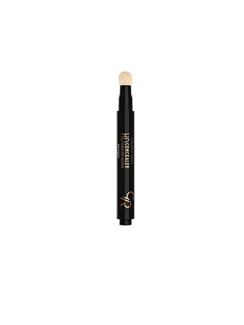 Golden Rose HD Concealer High Definition No:001 Kapatıcı - Markalar