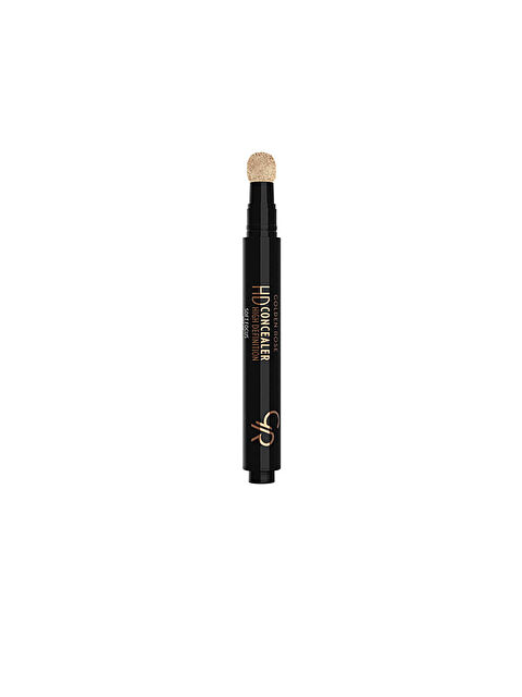 Golden Rose HD Concealer High Defination No:003 Kapatıcı - Markalar