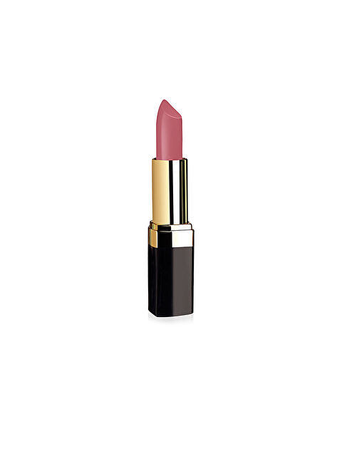 Golden Rose Lipstick No:143 Ruj - Markalar