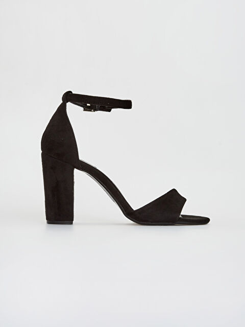 Sandalet - LC WAIKIKI