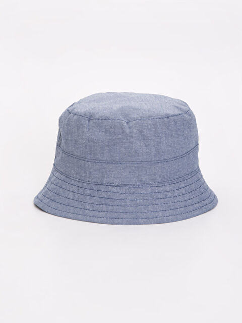 Erkek Bebek Şapka - LC WAIKIKI