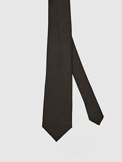 Краватка - LC WAIKIKI