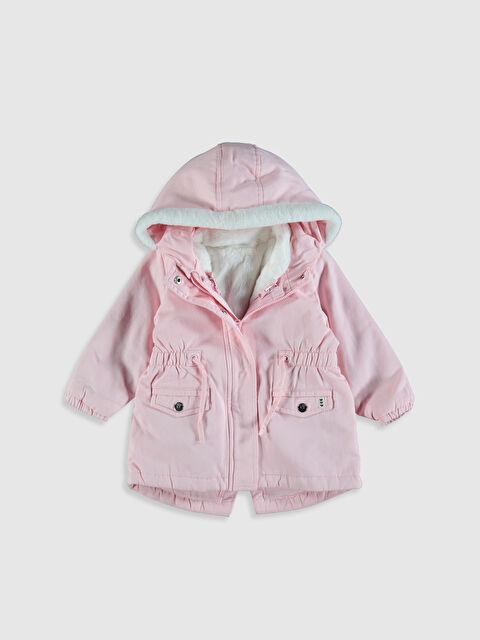 Kız Bebek Kaban  - LC WAIKIKI