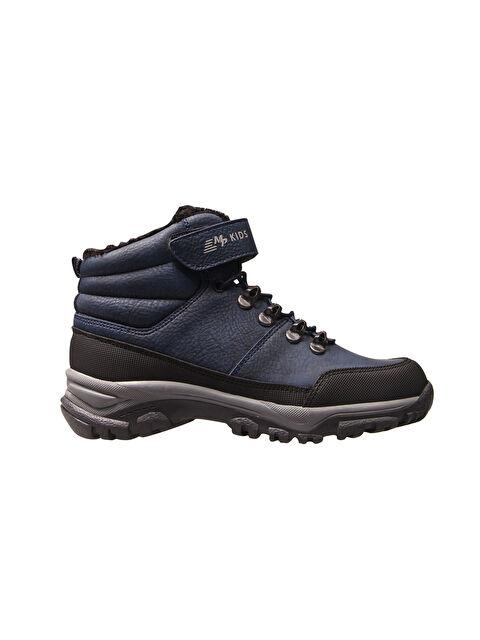 M.P Çocuk Trekking Ayakkabı - Markalar