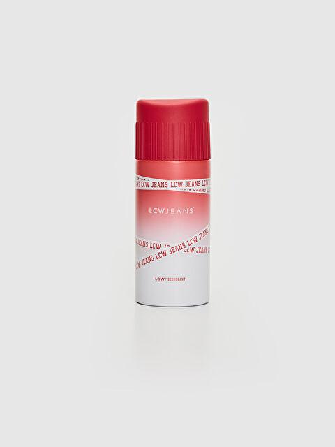 LCW Jeans Kadın Deodorant 150 ml - LC WAIKIKI
