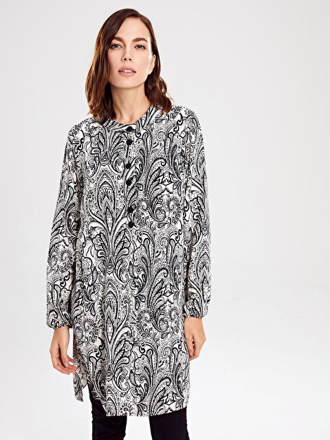 Блуза - LC WAIKIKI