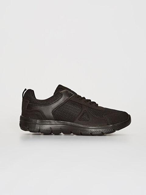 Взуття - LC WAIKIKI