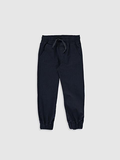 Normal Bel Pantolon - LC WAIKIKI