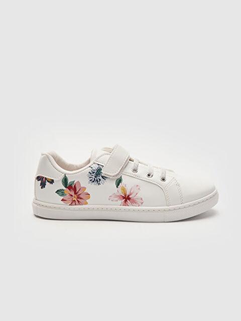 Ayakkabı - LC WAIKIKI