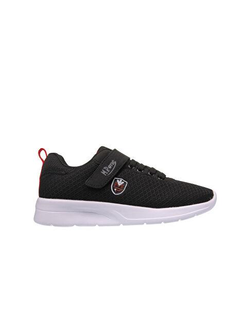 MP ONE Çocuk Cırt Cırtlı Spor Ayakkabı - Markalar