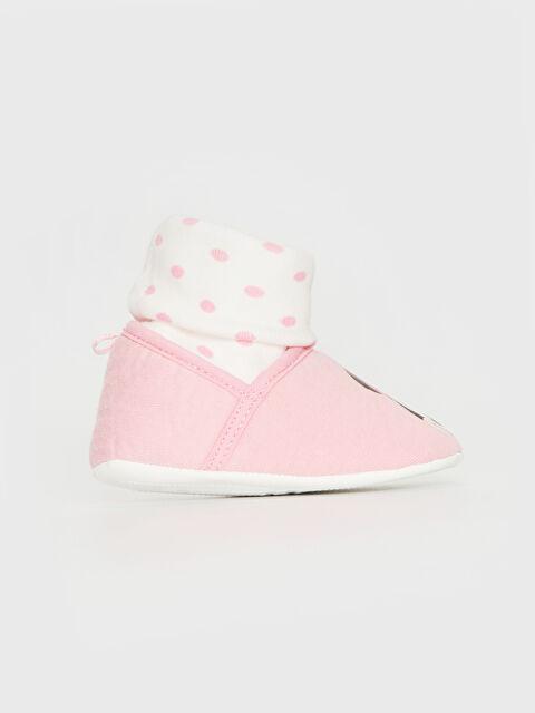 Главная Обувь с носками - LC WAIKIKI