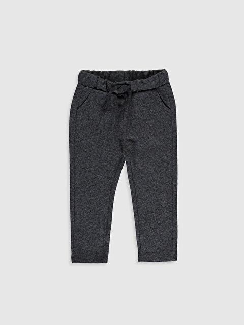 Erkek Bebek Pantolon - LC WAIKIKI