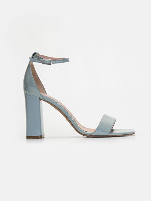 Kadın Topuklu Ayakkabı - LC WAIKIKI