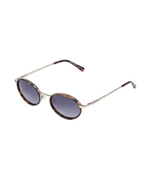 Daniel Klein Kadın Güneş Gözlüğü - Markalar