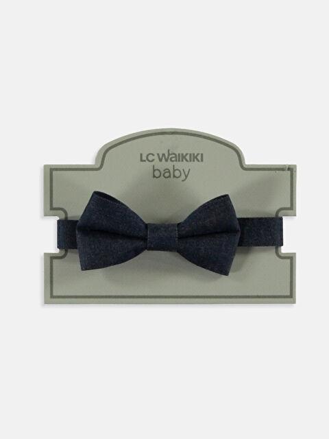 Erkek Bebek Papyon - LC WAIKIKI