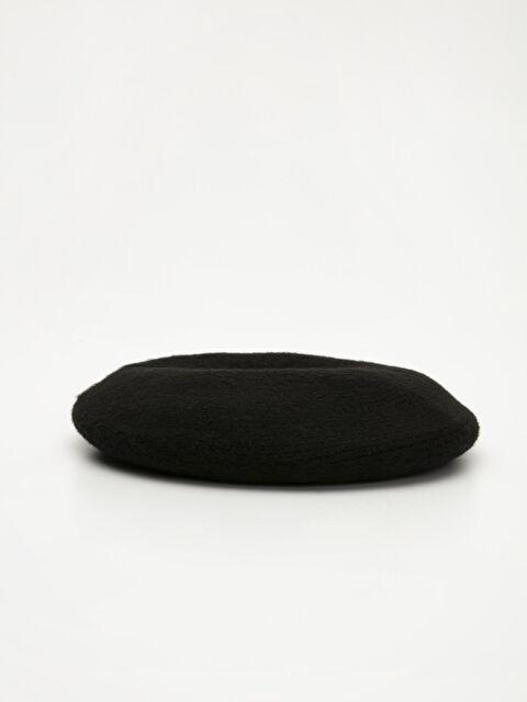 Ressam Şapka - LC WAIKIKI