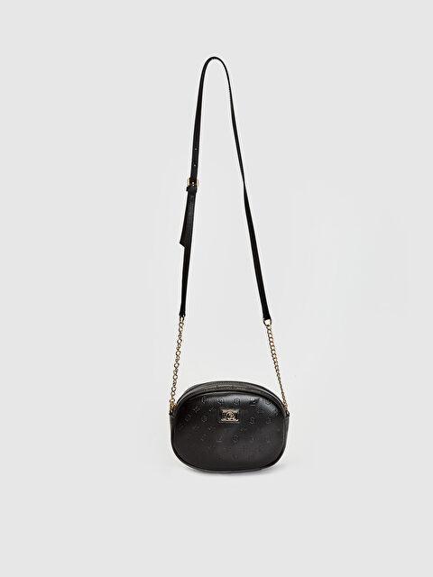 Pierre Cardin Çapraz Çanta - Markalar
