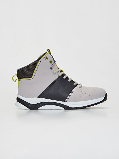 Erkek Çocuk Basketbol Ayakkabısı - LC WAIKIKI
