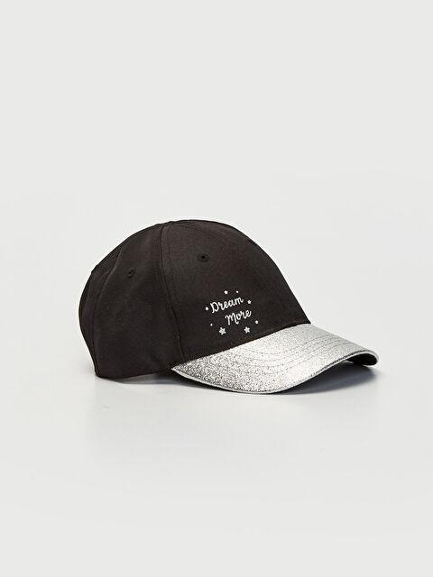 Kız Çocuk Şapka - LC WAIKIKI
