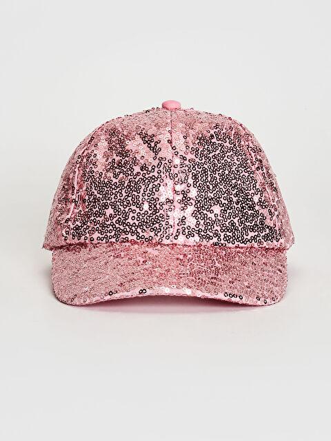 Шляпа - LC WAIKIKI