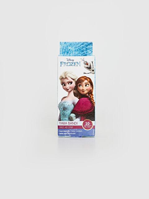 Frozen Yara Bandı - LC WAIKIKI