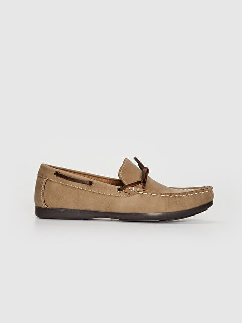 Erkek Loafer Ayakkabı - LC WAIKIKI