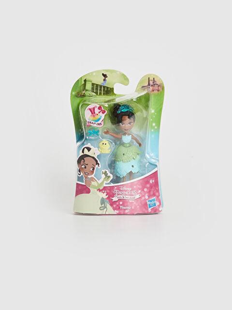 Disney Prenses Tiana Oyuncak Bebek - LC WAIKIKI