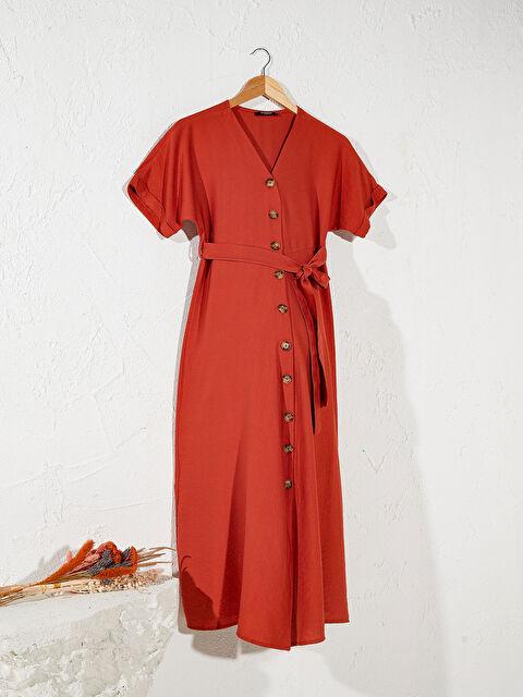 Платье - LC WAIKIKI