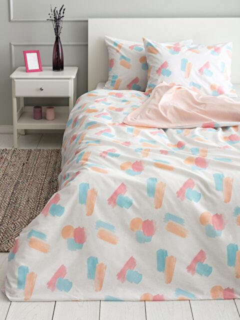 Підковдра. Розмір 2-спальний - LCW HOME