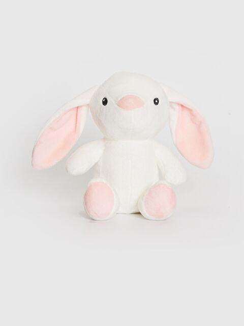Pelüş Tavşan Oyuncak  - LC WAIKIKI