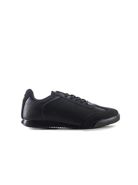 Letoon Erkek Günlük Ayakkabı - Markalar
