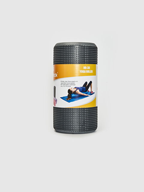 Yoga Rulosu - LC WAIKIKI