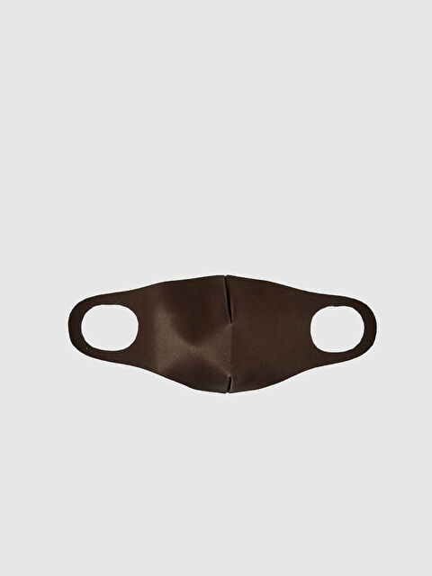 Yıkanabilir Yüz Maskesi - LC WAIKIKI