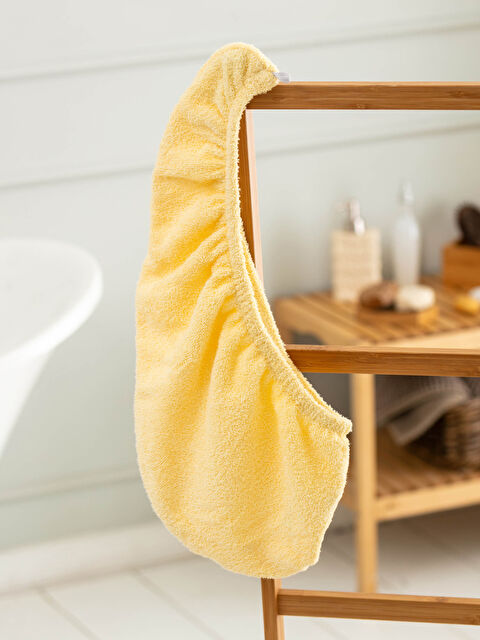 Hair Towel - LCW HOME