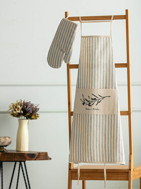 Текстильна продукція - LCW HOME