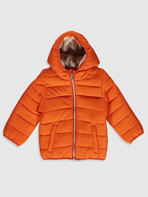 Полу-пальто - LC WAIKIKI