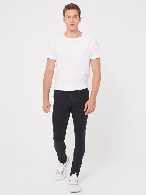 770 Super Skinny Jean Pantolon - LC WAIKIKI
