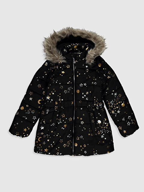 Пальто - LC WAIKIKI