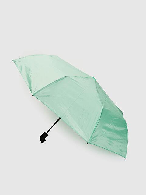 Şemsiye - LC WAIKIKI