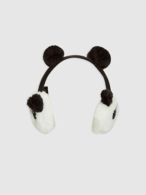Теплі навушники - LC WAIKIKI