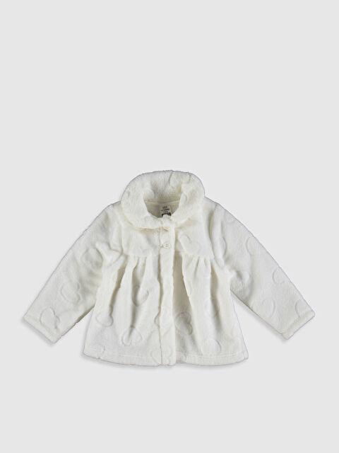 Сорочка для немовлят - LC WAIKIKI