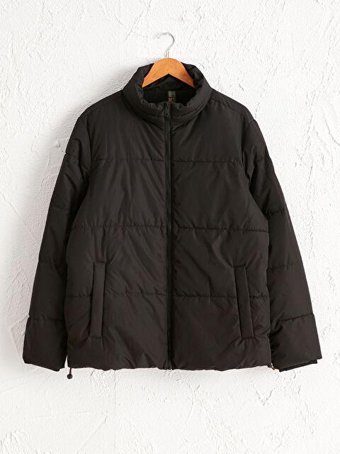 Дутая куртка - LC WAIKIKI