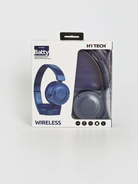 Batty Bluetooth Kulaklık - LC WAIKIKI