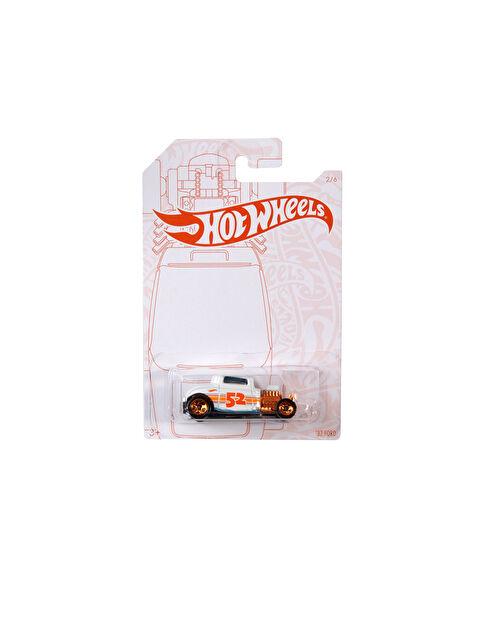 Hotwheels Oyuncak Araba - LC WAIKIKI