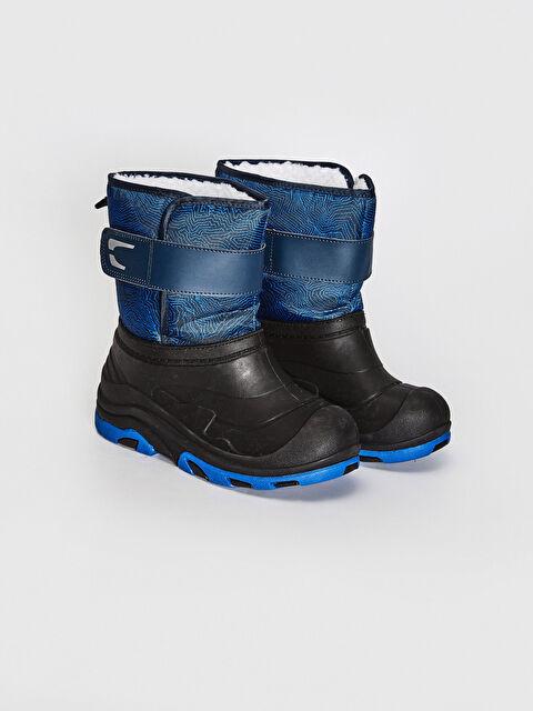 Зимові чоботи - LC WAIKIKI