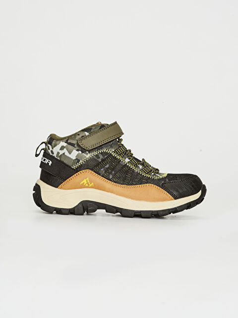 Треккинговые ботинки - LC WAIKIKI