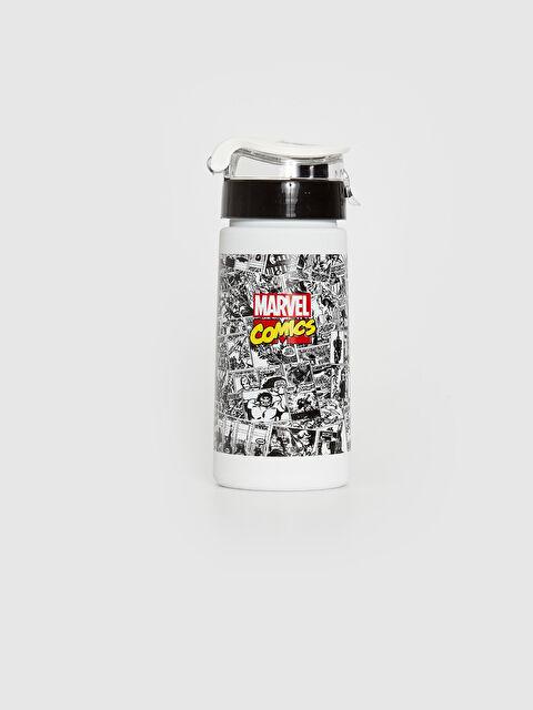 Пляшка для води - LC WAIKIKI